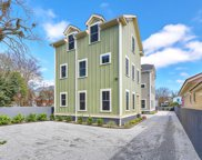 782 Rutledge Avenue Unit #C, Charleston image