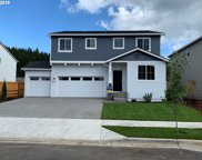 6960 N 94TH  AVE, Camas image