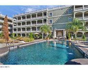 4640 Beach Blvd W Unit #C4, Gulfport image