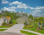 2929 Taton, New Smyrna Beach image
