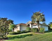 15610 Beach Pebble WAY, Fort Myers image