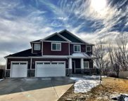 3459 N Bear Hollow Way, Lehi image