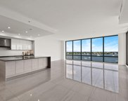 3 Water Club Way Unit #1002, North Palm Beach image