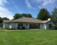 307 Country Club Road, Penn Twp - BUT image