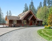 7204 174th St  NW, Stanwood image