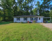 20397 Fayetteville Blanchester Road, Perry Twp image