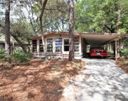 624 W Plantation Boulevard, Lake Mary image