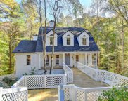 8105 River Circle, Sandy Springs image