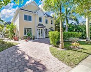 1050 8th Ave N, Naples image