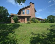 2 Cyn Acres, Millstadt image