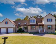 3150 Burdette Road, Isle of Wight - South image