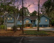 30 Edgewater Alley, Isle Of Palms image