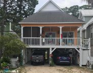 12475 State Highway 180 Unit 27, Gulf Shores image