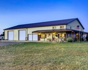 3706 County Road 29, Fort Lupton image
