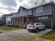 6453 ORCHARD, Dearborn image
