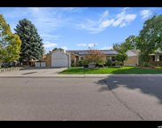7711 S Strawberry Dr, West Jordan image
