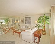 249 Grantham C Unit 249, Deerfield Beach image