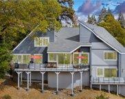 27988   N Shore Road, Lake Arrowhead image
