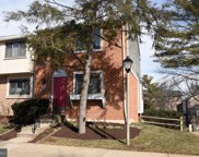 301 Argus   Place, Sterling image
