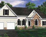 15621 Sunshine Ridge Ln, Gainesville image