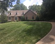 1101 Navaho Dr, Brentwood image
