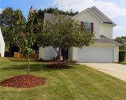 129 Milroy  Lane, Mooresville image