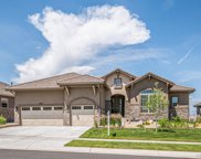 15607 Deer Mountain Circle, Broomfield image