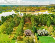 5141 Lake Wylie  Road, Clover image