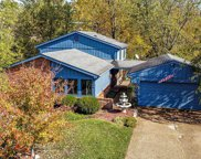 1098 Timbervalley  Court, Delhi Twp image