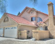 25460 Sand Creek, Moreno Valley image