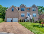 1504 Whetstone Ct, Nashville image