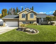 1180 N Alfred Ave, Kaysville image