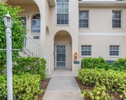 4220 Players Place Unit 2211B2, Sarasota image