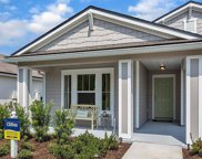 5 Ace Court, Bunnell image