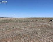 2995 Hoofprint Road, Peyton image