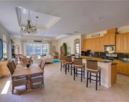 590 110th Ave N, Naples image