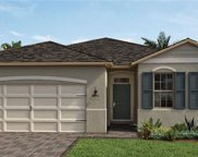 3696 Beautyberry Way, Clermont image