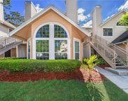615 Richland Court Unit 73, Altamonte Springs image