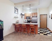 215 7th Street NE Unit #104, Minneapolis image