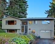 20413 63rd Ave NE, Brier image