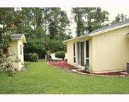 1517 SW Dycus Avenue, Port Saint Lucie image