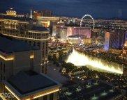 2600 Harmon Avenue Unit 22032, Las Vegas image