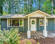 15818 180th Ave NE, Woodinville image