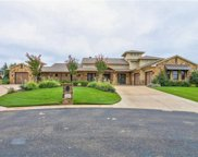 6800 Thurlow Place, Edmond image