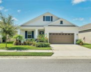 5725 Stockport Street, Riverview image