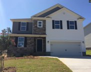 610 Teaberry (Lot 124) Drive, Columbia image
