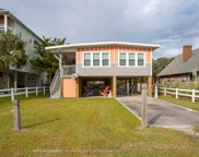 1620 E Dolphin Drive, Oak Island image