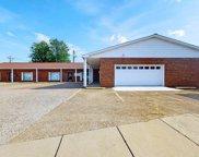 4651 Bayard Park Drive, Evansville image