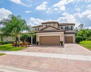 10832 Rutherford Rd, Fort Myers image