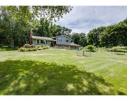 14665 55th Street S, Afton image